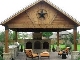 outdoor covered patio ideas how to design idea covered back patio garden design