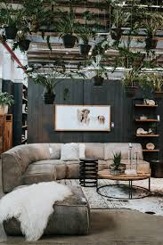 Decor And Design Melbourne 2018 Melbourne Furniture Store Weylandts Eco Friendly Ethical