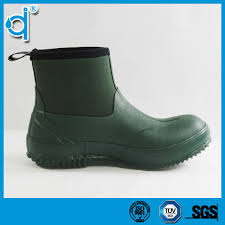 garden boots womens. Garden Boots For Women Online Buy Wholesale Gardening Ankle Womens