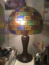 tiffany style pendant light fixture. Top 63 Preeminent Tiffany Style Light Shades Table Lamp Lamps Stained Glass Pendant Inventiveness Fixture X