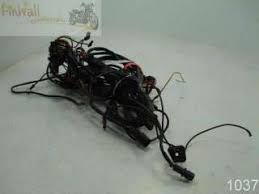 jensen vm wiring harness jensen image wiring jensen vm9214 wiring harness diagram on popscreen on jensen vm9214 wiring harness