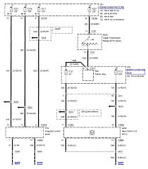 ford taurus radio wiring diagram with luxury typical car stereo 54 2001 ford taurus radio wiring diagram at 2000 Ford Taurus Radio Wiring Diagram