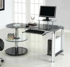 ikea office furniture planner. Collection Ikea Office Furniture Planner
