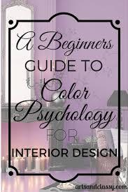 Interior Decorating Colors best 20 interior design tips ideas rug placement 5398 by uwakikaiketsu.us