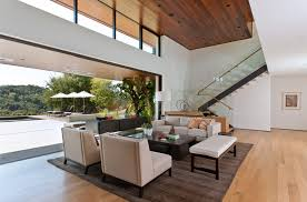 modern mission style furniture. san francisco mission style furniture with window treatment professionals living room modern and high ceilings indoor