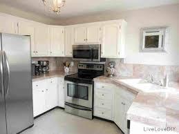 black island kitchen rhellenrennardcom painted best paint for walls way grey and rhglobaltspcom painted kitchen cabinet cream kitchens paint colors