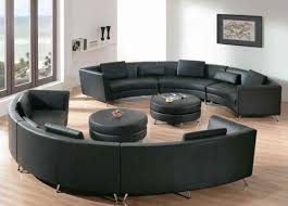 Round Sofa Chair Living Room Furniture Round Sofa Chair Living Room Furniture Sets Design Ideas