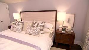 Beautiful Bedrooms: Shades Of Gray
