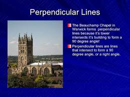perpendicular planes in real life. perpendicular planes in real life n