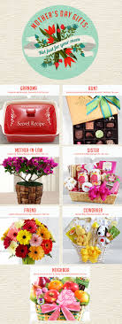 mother s day gifts not just for mom