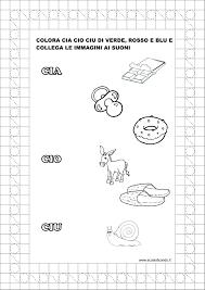 Schede Didattiche Per Alunni Autistici Con Materiale Aba E Materiale