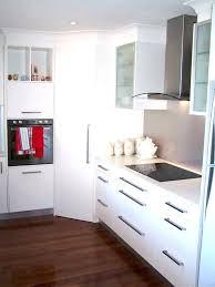 corner kitchen furniture. Fine Corner Kitchen Corner Pantry Tall  Furniture With Corner Kitchen Furniture