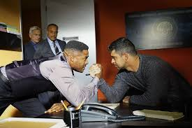 NCIS': Why Did Duane Henry Leave the Show?