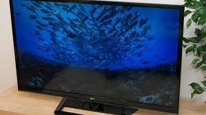 lg tv 2012. lg led tv fails to deliver lg tv 2012