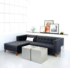 apartment size couch small apartment sectional sofa agreeable sectional sleeper sofa with small apartment furniture small