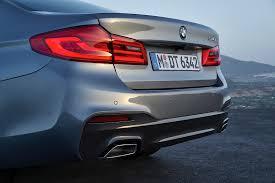 BMW 3 Series bmw 535d price : Chris Harris Praises the 2014 BMW 535d - autoevolution
