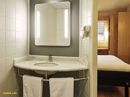 b and q bathroom design. Simple Bathroom B And Q Bathroom Design Best New Service Review On