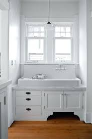 bathroom utility sink. Laundry Room Utility Sink Cabinet Add Industrial Chic Style To Your Bathroom Or With E