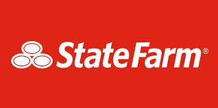 Vt selle ettevõtte 10 suhtlusvõrgustiku lehekülge, sh facebook ja twitter, tundi, telefon, faks, veebisait jm. Mike Hess State Farm Agent Home Facebook