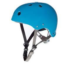 Shred Ready Helmet Sizing Chart Shred Ready Sesh Helmet