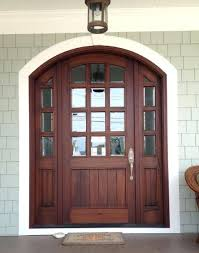 arched entry doors wood front doors all entry doors all entry doors builders choice doors custom arched entry doors