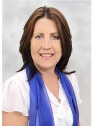 Desiree Bird – RE/MAX All Stars - Alberton – Randhart, Alberton | South  Africa