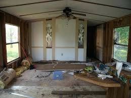 How To Remodel A Mobile Home Bathroom Old House Bathroom Remodel For New Mobile Home Bathroom Remodel