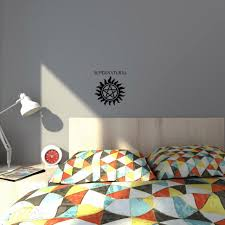 Painting Patterns On Walls Uncategorized Painters Tape Designs For Walls Wall Painting