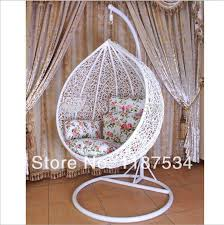 rocking rattan chair hanging ball chair ball chair modern hammocks patio swings chair swinging stage hanging basket in living room chairs from furniture on