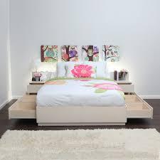 Bedroom Sets Atlanta  Kelli Arena - Cheap bedroom sets atlanta