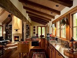 Open Concept Kitchen Kitchen 2017 Open Concept Kitchen Living Room