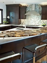 Kitchen  Fabulous Granite Slab Prices New Kitchen Countertops Types Countertops Prices