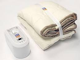 mattress heater. aqua bed warmer review mattress heater