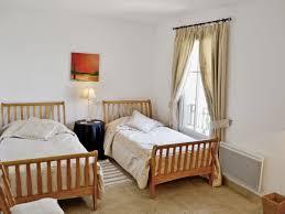 Provence Bedroom Furniture Villa Aurelia Ref F13182 In St Racmy De Provence Bouches Du