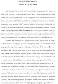 Great Persuasive Essay Topics Spacedesignagency Co