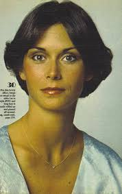70's Hair Style kate jackson70s hairyep i rocked this do way back when 2832 by wearticles.com