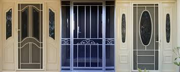 high security screen doors. Gate And Fence Best Security Doors High For Homes Size 2560 X 1027 Screen A
