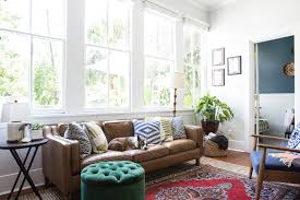 Long Skinny Living Room Design Long Living Room Ideas Narrow Room Design Tips Apartment