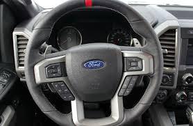 2013 ford raptor interior. 2017 ford raptor leather wrapped 2013 interior u