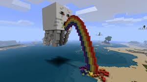 Minecraft Bauwerke Finden Styroporga