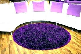 dark purple rug purple rugs for bedroom purple rugs purple rug for bedroom dark purple