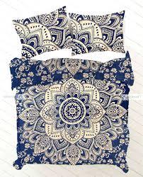 dark blue duvet cover full thumbnail navy blue duvet cover full navy blue duvet covers duvet