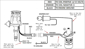 1967 ford ignition switch wiring diagram wiring diagram h8 1967 Camaro Wiring Diagram at 1967 Jeepster Wiring Diagram