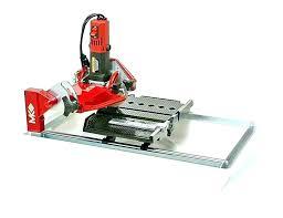 dremel tile cutter bit tile cutter bit tile cutting bits tile cutting saw wet tile saw dremel tile cutter