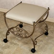 Decorative Step Stools Kitchen Vanity Chair With Wheels Tonyswadenalockercom