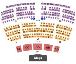 Grand Sierra Resort Theatre Seating Chart Concerts Gsr Grand Theatre Seating Chart Bedowntowndaytona Com