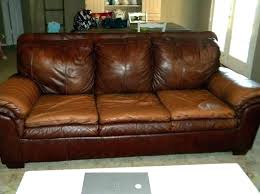 soft leather couch cognac leather sectional caramel leather sectional leather and suede sectional 5 caramel leather