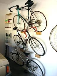 wall mount bike rack diy wall mount bike rack stacking leaning garage bike rack great for wall mount bike rack diy