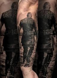 тату в черно белом стиле черно белые татуировки 652 фото и эскизов