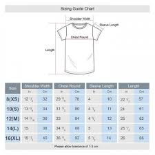 Lee Cooper Size Chart Jackets Lee Cooper Modal T Shirt Ladies Womens Casual Clothing Beige